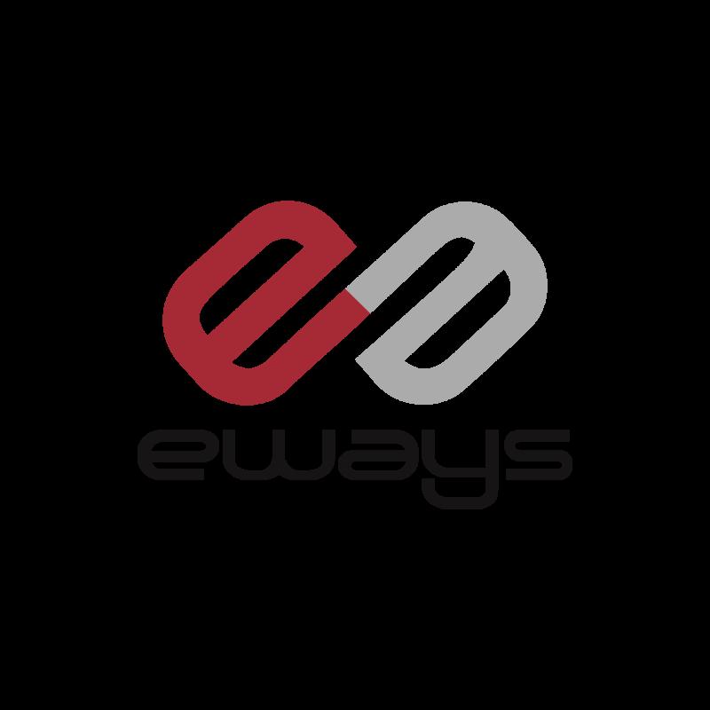eways company logo