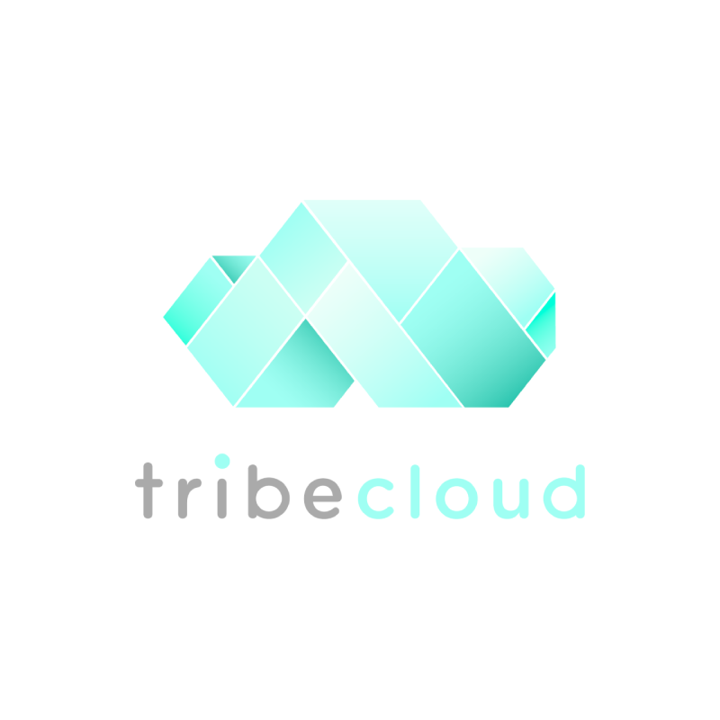 tribecloud company