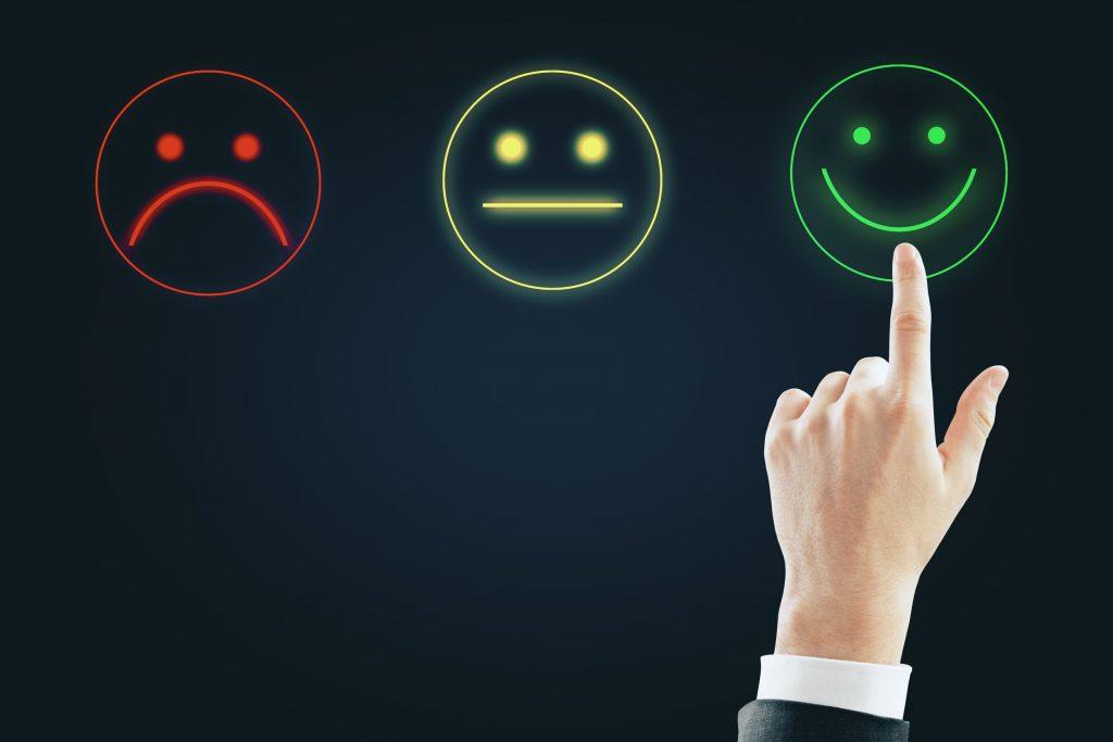 Pentingnya Mengukur Kepuasan Pelanggan