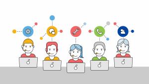 aplikasi jasa outsourcing